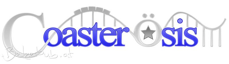 Coaster-Ösis Logo