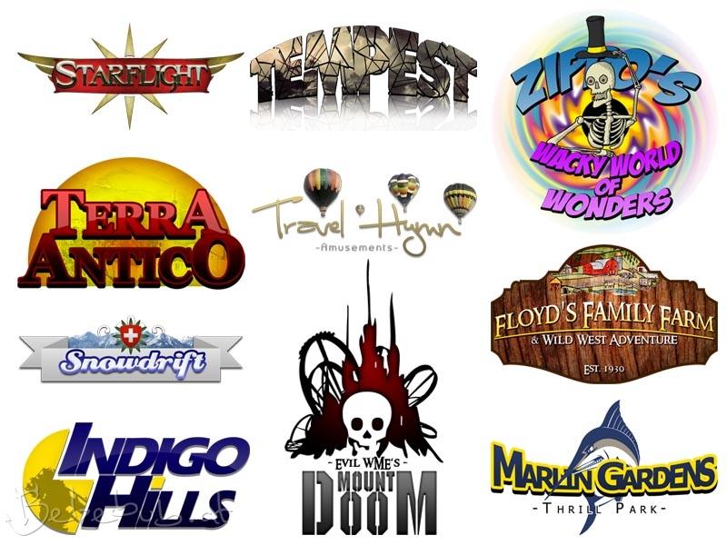 RCT-Logos 2