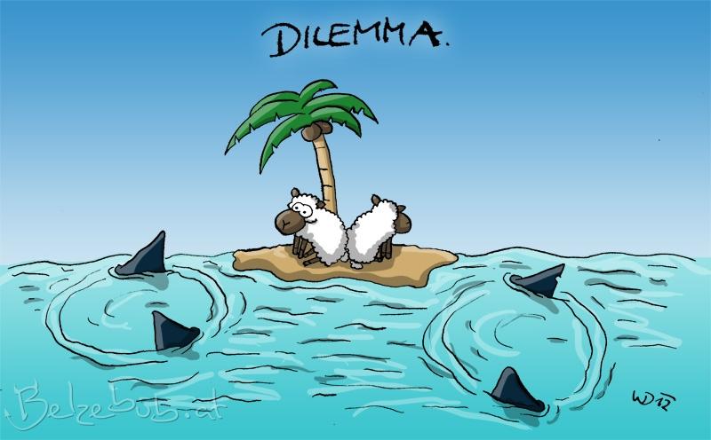 Dilemma