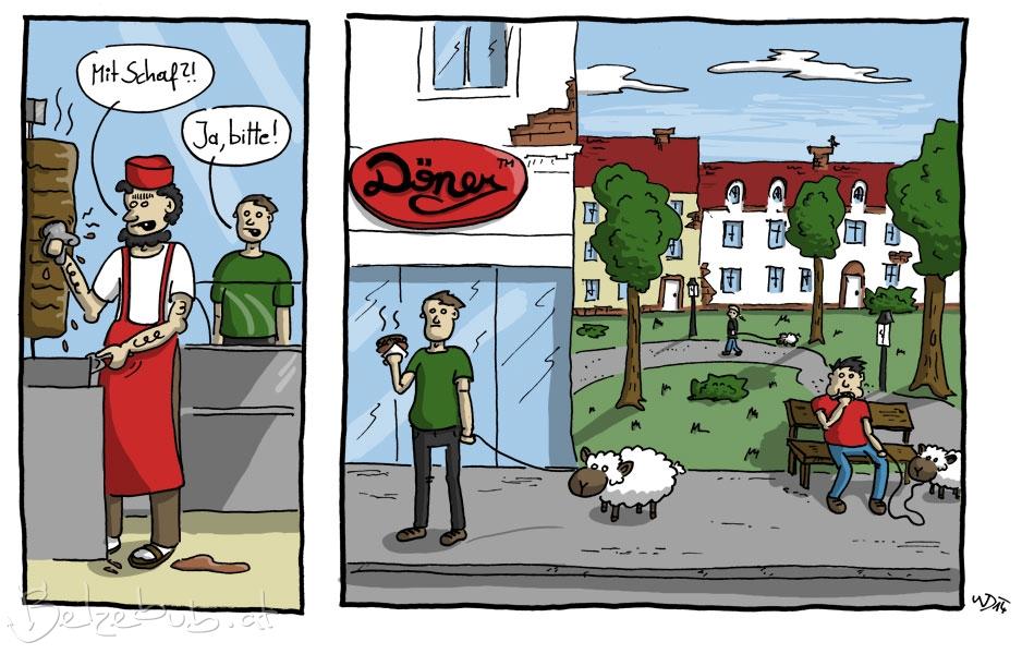 Doener-mit-Schaf