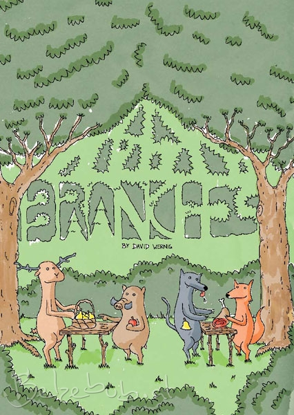 branches-cover