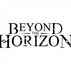 Beyond the Horizon Logo