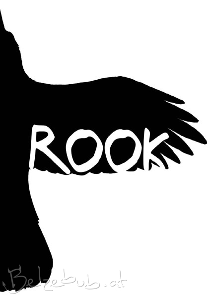 rook-cover