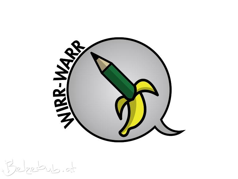 Wirr-Warr Logo