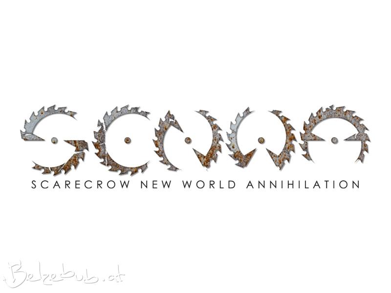 Logo SCNWA